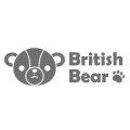 British Bear英國熊